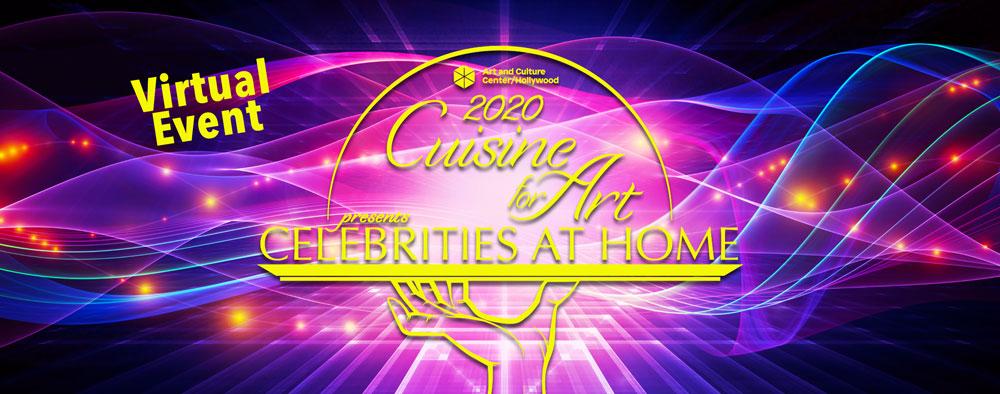 cuisine-header-web