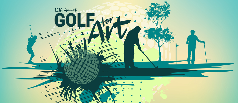 golf-for-art-20-header