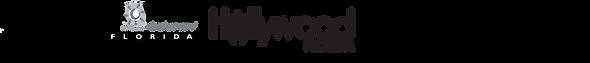 basic-funding-logos-cra-fpl-crop.png