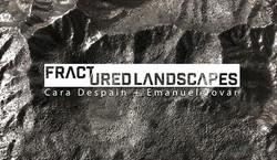 Fractured Landscapes