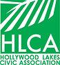 Lakes Logo w name Large.jpg