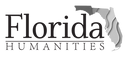 FHlogo_gray-positive-1.png
