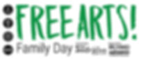 July-logo-green.jpg