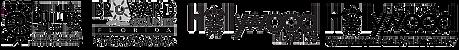 basic-funding-logos-wcra.png