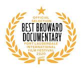 FLIFF 2020 - Best Broward Laurel.jpg