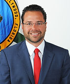 Mayor Josh Levy pic as of April 2017 (1)