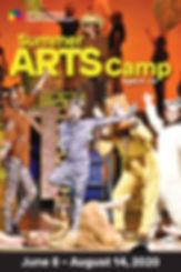 Summer-Camp-Brochure-20-cover.jpg