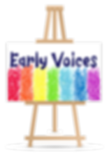 Early-Voices-logo.png