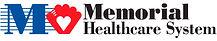 memorial-healthcare.jpg