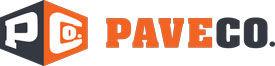 PAVEco-web.jpg