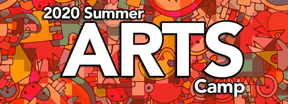 summer-camp-20-web.jpg