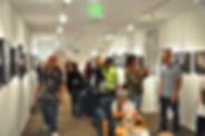 student-gallery-header.jpg