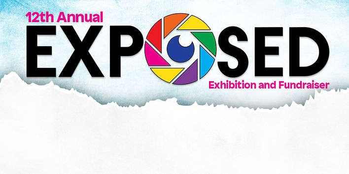 """<p class=""""font_8""""><em><strong>Exposed</strong></em> will feature more than 80 contemporary artists in an exhibition that culminates with a closing-night draw that never fails to produce an adrenaline rush. Names are drawn one-by-one and when your name is called you choose any work of art that has not yet been selected. Everyone is a winner at this one-of-a-kind art event.</p>"""