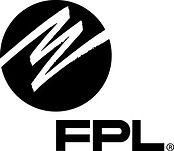 FPL_logo_bk.jpg