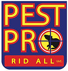 Pest_Pro_web.jpg