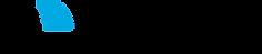BKU Go for more Logo Horz_RGB.png