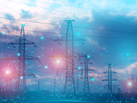 How Artificial Intelligence Is Impacting the Utility Industry