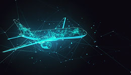 Artificial Intelligence in Aviation