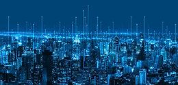 Predictive AI for Smart Grids