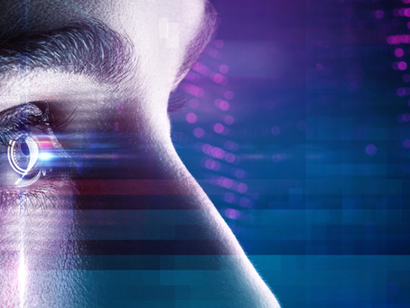 Artificial Intelligence & Machine Learning in Ophthalmology