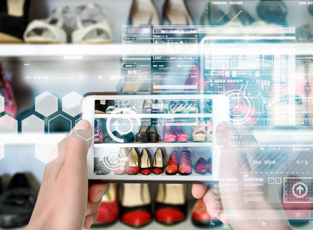 Top AR VR Trends in Retail for 2020