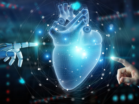 Artificial Intelligence and Cardiology