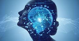 AI in Psychiatry - Detecting Mental Illness Using AI