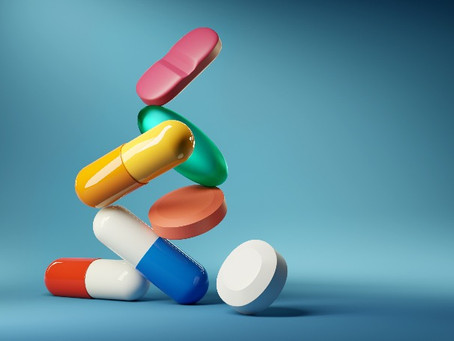 3D Printing in Medicine - From Drug Delivery & Custom Printed Medicine to New Business Models
