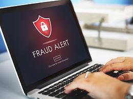 AI to Detect & Prevent Financial Fraud