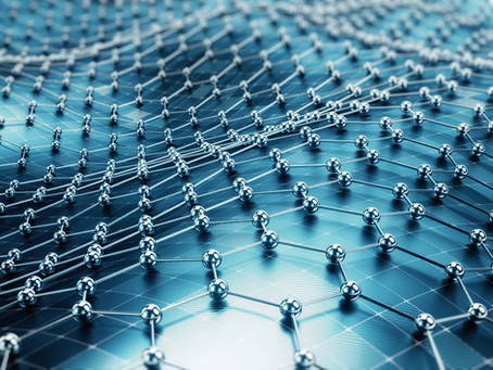 3D Printing With Graphene: Wonder Material or Flashy Gimmick?