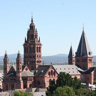Mainzer-Dom-schliesst-fuer-einen-Tag.jpg