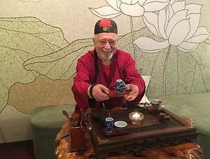 Чайный мастер.jpg