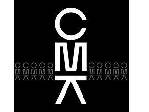 Лого СМК 2.jpg