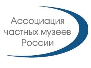 АЧМ 4.jpg
