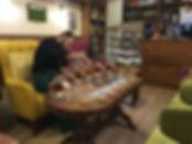 Чай для дегустации_edited.jpg