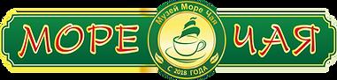 Logo_museum.png