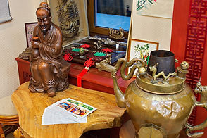 Китайский зал.jpg