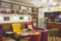 tea_lounge_5.jpg