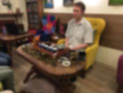 11 Главный чайый мастер Кашкалов.JPG
