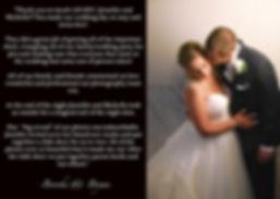 Biedron wedding reviewjpg.jpg