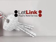 Let Link