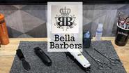 Bella Barber