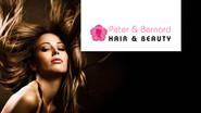 Peter & Bernard Hair and Beauty