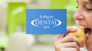 Bathgate Dental Spa