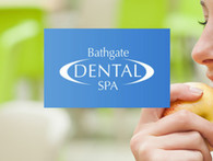 Bathgate Dental Spa