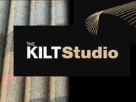 The Kilt Studio