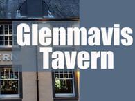 Glenmavis Tavern