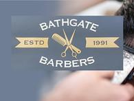 Bathgate Barbers