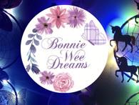 Bonnie Wee Dreams