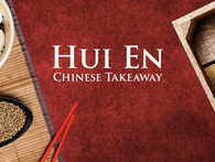 Hui En Chinese Takeaway